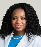 Details Univesity Of Chicago Medicine Faculty Profiles