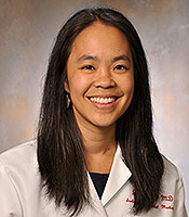 Details - University of Chicago Medicine Faculty Profiles